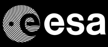 ESA Venus Express Home